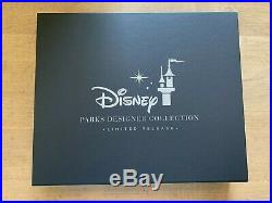 Disney Minnie Droid Ear Headband Ashley Eckstein Her Universe Star Wars