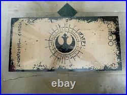 Disney Skywalker Legacy Lightsaber Set Luke Leia Brand New Ready To Ship