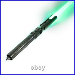 Hot Star Wars Jedi Fallen Order LIGHTSABER Cal Kestis Heavy Dueling Rechargeable