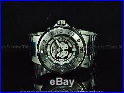 Invicta Star Wars Men 49mm Grand STORMTROOPER Scuba Limtd Ed Automatic SS Watch