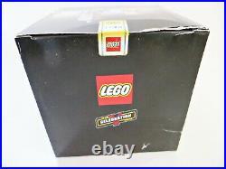LEGO #0677 CUBE DUDE'STAR WARS BOUNTY HUNTER' CELEBRATION Ltd Ed. SEALED! RARE
