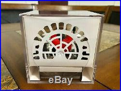 Lego Star Wars 2007 Fan Celebration Exclusive 1 Of 500 Limited Edition Sdcc Rare