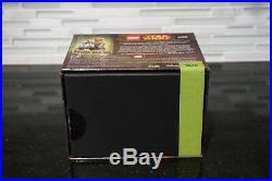 Lego Star Wars Celebration 2015 Tatooine Mini Build #576 New Sealed Sdcc C3po