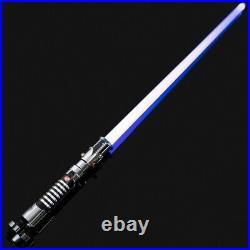 Lightsaber Replica Obi-Wan Kenobi's Lightsaber Custom Lightsaber Star Wars