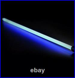 Neopixel lightsaber blade 1 inch. Heavy Grade Star Wars