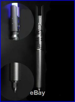 New Star Wars FALLEN ORDER Lightsaber Jedi Metal Handle Proffie2.2 Heavy Dueling