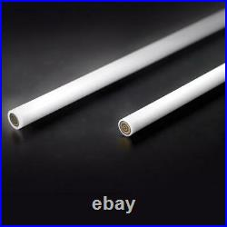 StarWars Lightsaber Neo Pixel Blades moothswing LED Blades Dueling Led Heavy